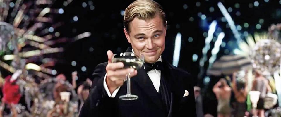 Mokra proslava na Trgu Republike ako Leo osvoji Oskar
